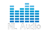 NL Audio - Live Sound Productions - Janesville WI
